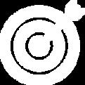 PinClipart.com_logging-equipment-clipart