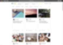 Screen Shot 2020-07-20 at 4.48.54 PM.png