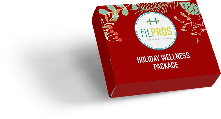 fitpros holiday package.png