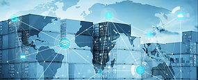 rsz_smart_logistics_tracking_1.jpeg