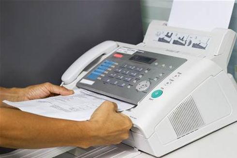 0_0_480_1_70__News_fax_machine.jpg