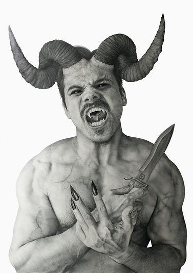 İbrahim Resnelli, devil .jpeg