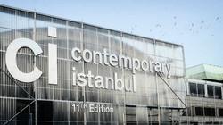 contemporary-istanbul-kapak