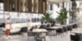 restoran (1).jpg