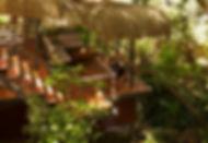 Hillside Beach Club_Sanda Nature Spa (1)