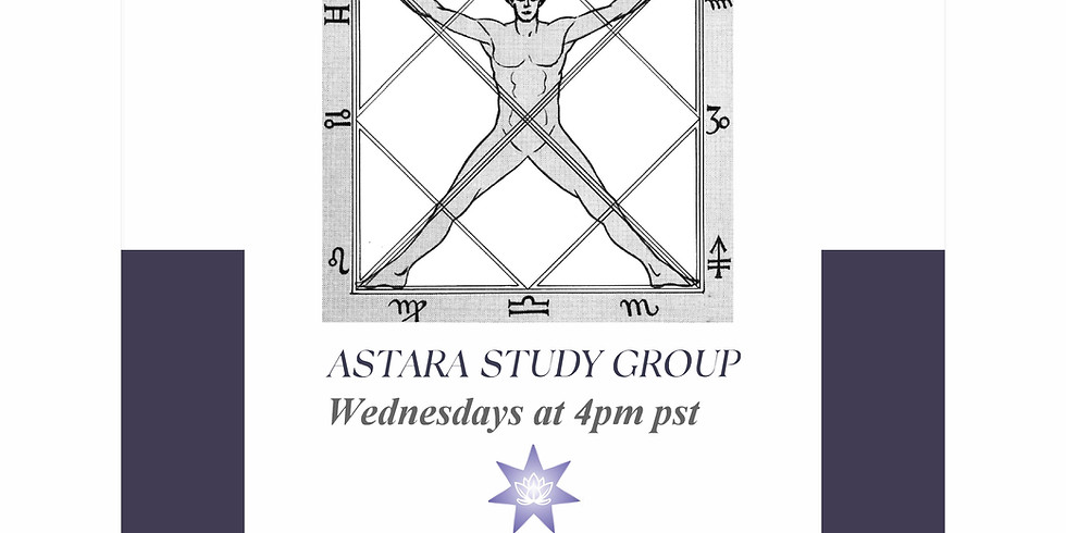 Recurring Study Group (3)