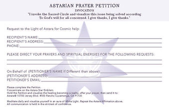 Prayer Petition_Page_1.jpg