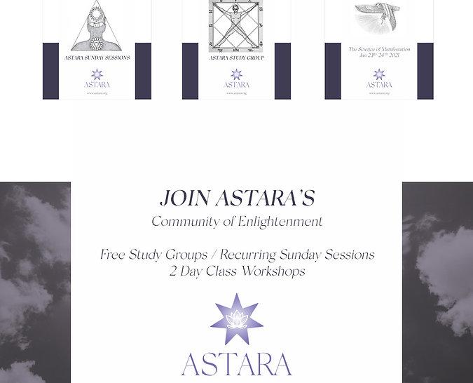 Astara_Social_Ministry2.jpeg