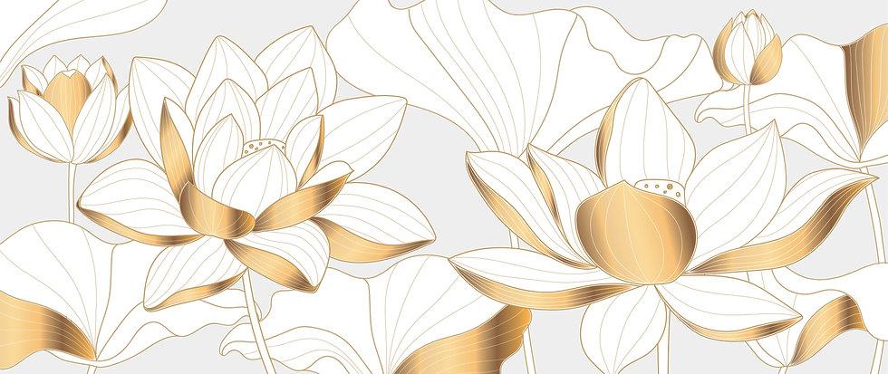 Luxury Golden Lotus.jpg
