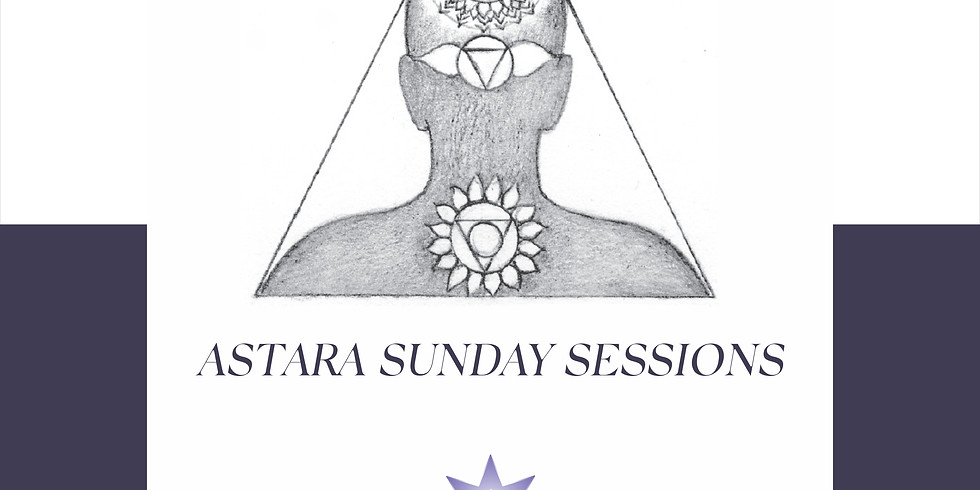 Sunday Sessions (3)