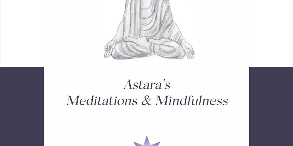 Meditation & Mindfulness (2)