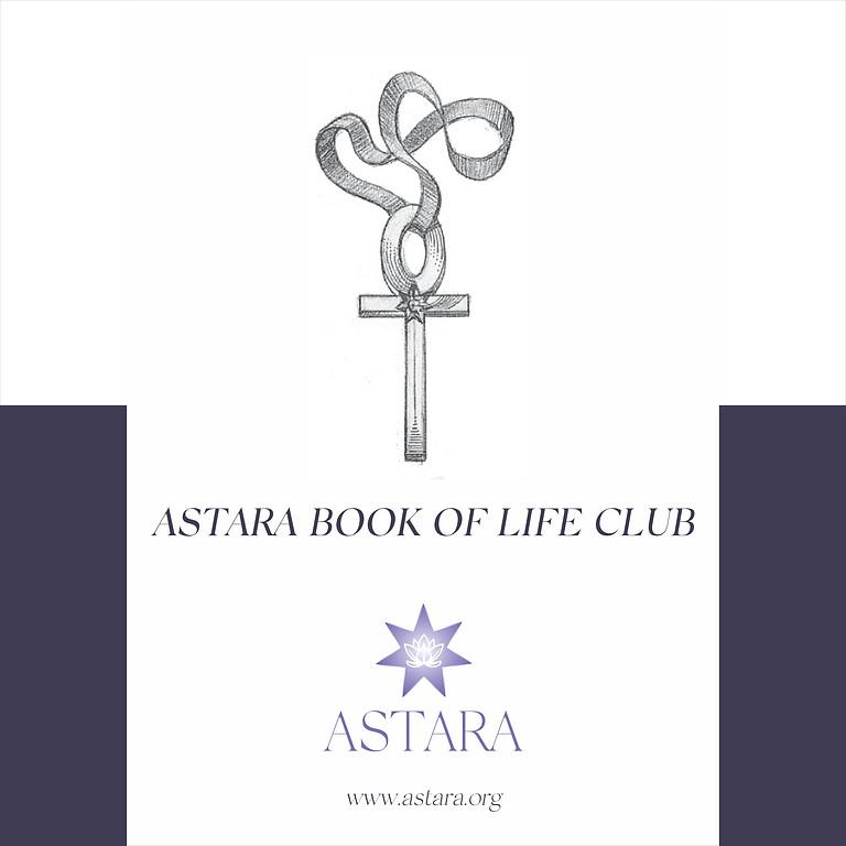 Astara Book of Life Club (10)