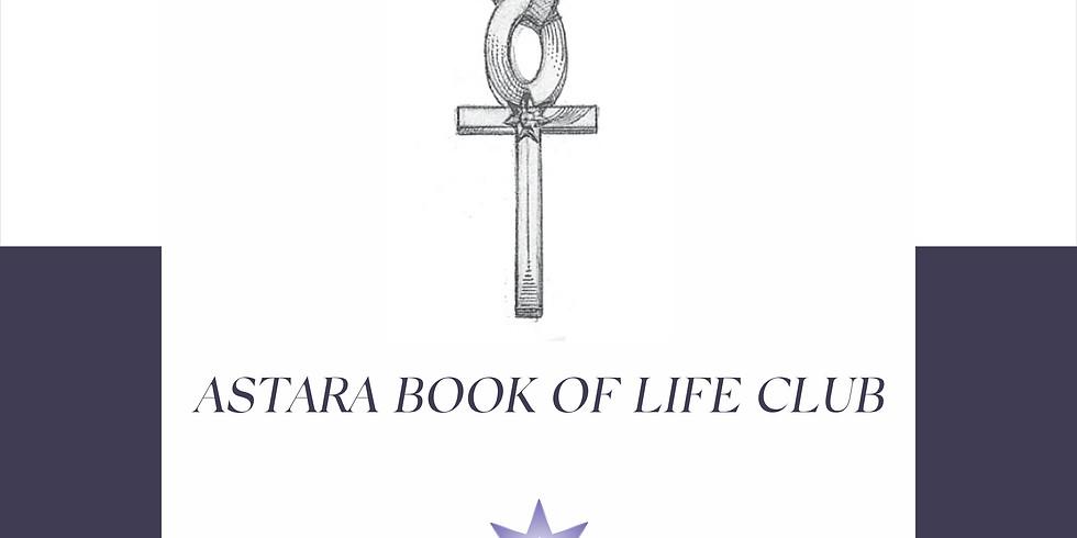 Astara Book of Life Club (9)