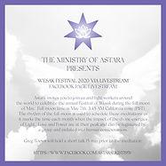 Astara_Event3.jpg