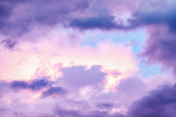 Canva - Purple Sky.jpg
