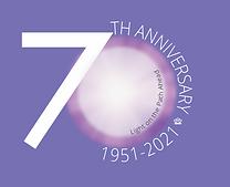 70th_CelebrationLogoFINAL_edited.png