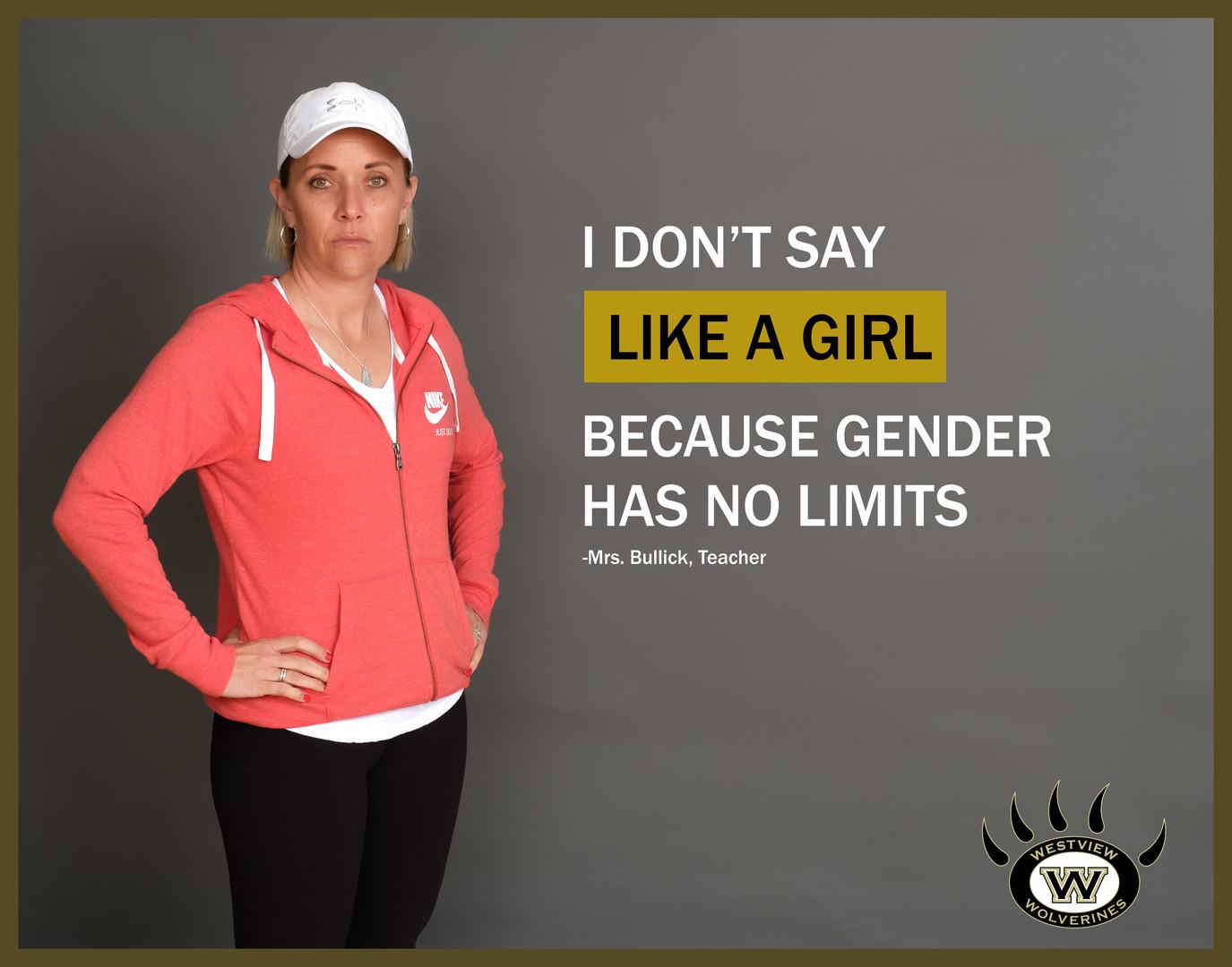 WV LM mrs bullick.jpg