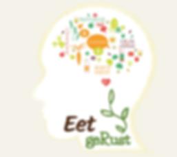 Logo EetgeRust