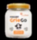 YOGURT_GRIEGO-COCO.png