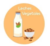 LECHES-VEGETALES.png