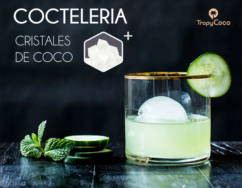 COCOTELES-CRISTALES-COCO-1