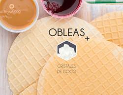 OBLEAS-CRISTALES-COCO-1