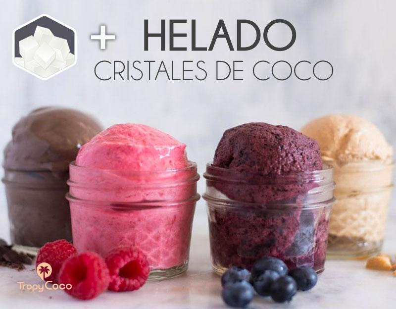 HELADO-CRISTALES-COCO-1
