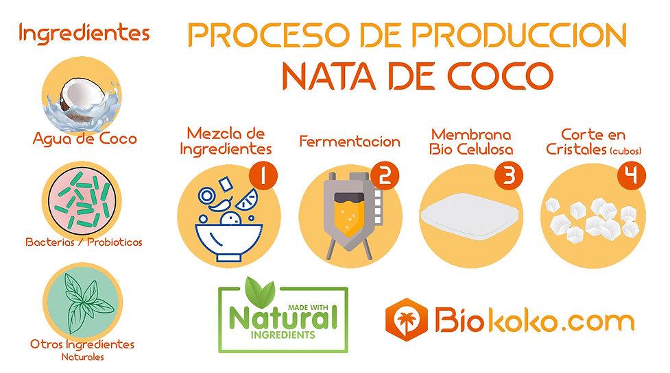 COMO-SE-HACE-NATA-DE-COCO.jpg