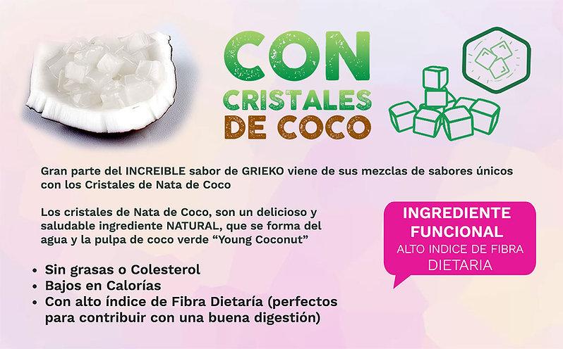 nata-de-coco-yogurt.jpg