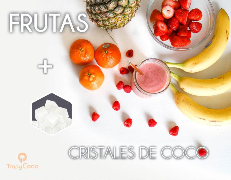FRUTAS-CRISTALES-COCO-1