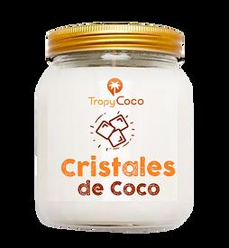 tropy-coco-cristales-de-coco.png