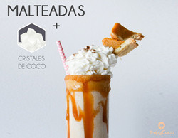 MALTEADAS-CRISTALES-COCO-1