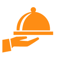HORECA-ICON0ORANGE.png