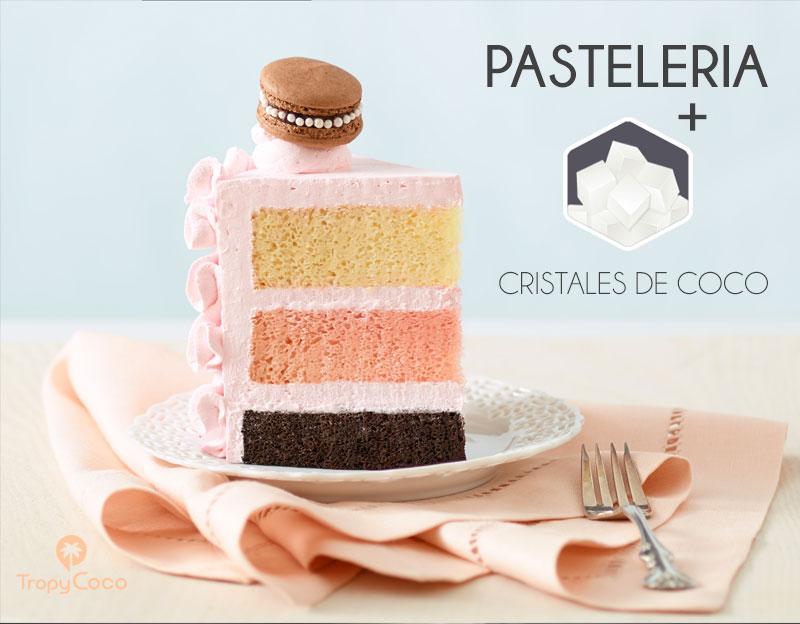 PASTELERIA-CRISTALES-COCO-1