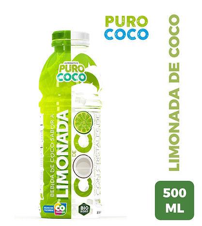 Bebida-puro-coco-limonada-de-coco.jpg