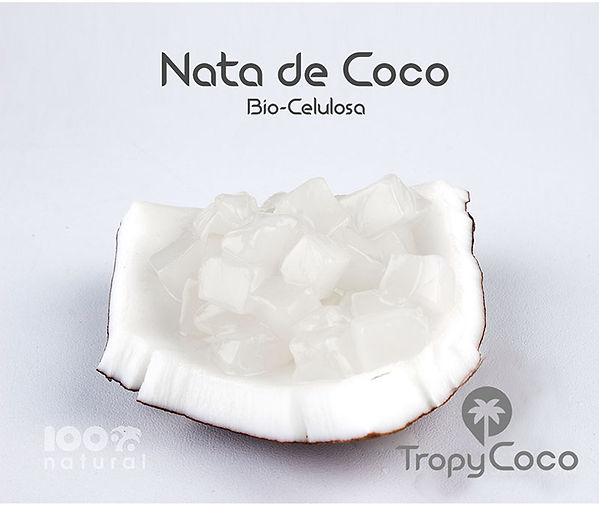 NATA-DE-COCO-Colombia-Coconut-Jelly.jpg