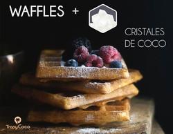 WAFFLES-CRISTALES-COCO-1