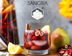 SANGRIA-CRISTALES-COCO-1