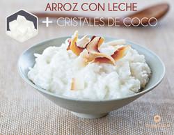 ARROZ-CON-LECHE-Y-CRISTALES-DE-COCO-2