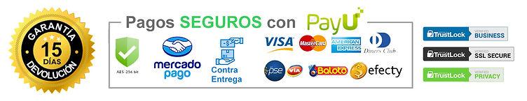 PAGOS-SEGUROS-COLOMBIA.jpg