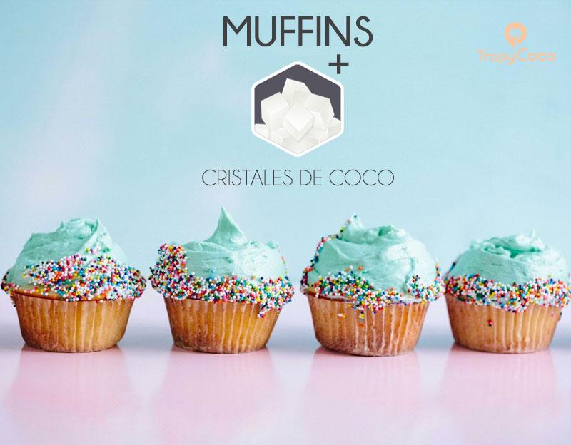 MUFFINS-CRISTALES-COCO-1