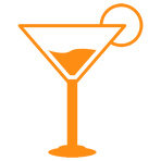 MARTINI-ICON-ORANGE.png