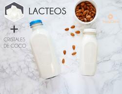 LACTEOS-CRISTALES-COCO-1