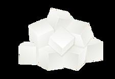 cristales-de-coco.png