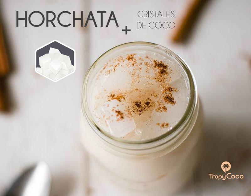 HORCHATA-CRISTALES-COCO-1