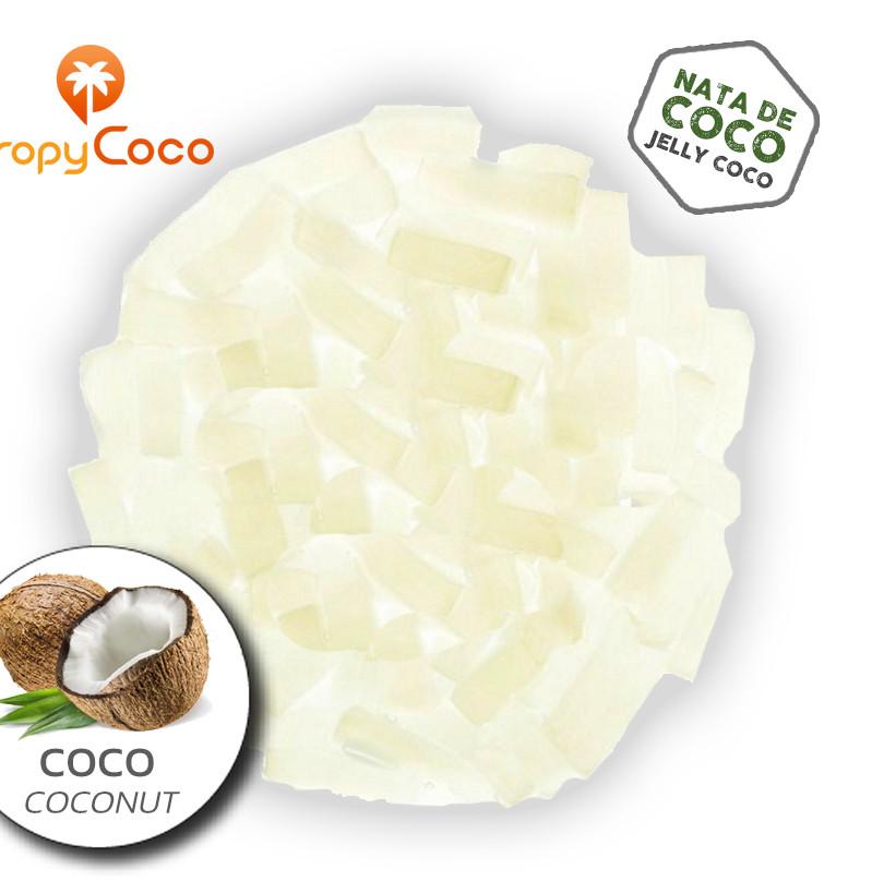NATA-DE-COCO-JELLY-COCO-COCO-PINEAPPLE.j