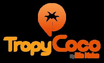 TropyCoco Nata de Coco.png