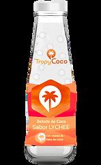 Agua-de-coco-Tropy-Coco.png