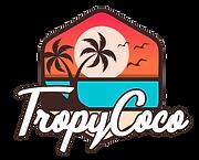 TROPYCOCO-LOGO-2021.png