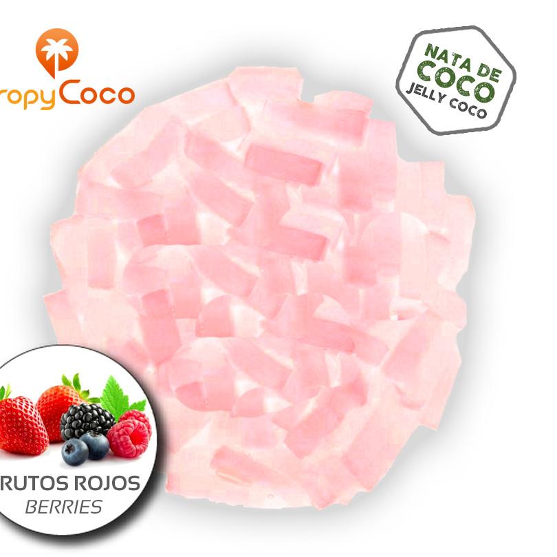 NATA-DE-COCO-JELLY-COCO-COCO-FRUTOS-ROJO